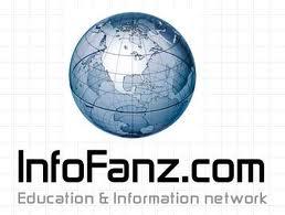 InfoFanz.com