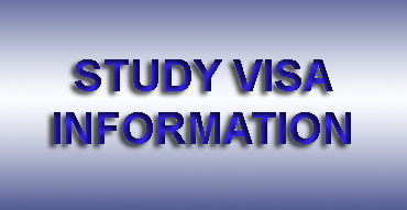 studyvisa
